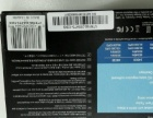 OCZ饥饿鲨VECTOR150全新120GB固态硬盘