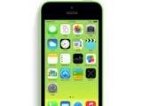 苹果手机5代批发