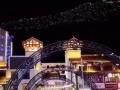 中桥110旁甘孜州林业局宿舍 2室1厅1卫