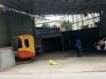 出租―位于回风石油库旁 、300平米,可作厂房,库