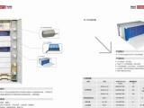 光纤配线架/户外机柜大量销售