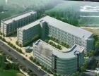 平阳宋埠3600平3楼厂房出租