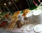 中式茶点西式冷宴茶歇配送甜品曲奇各式精美小吃配送
