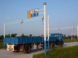 汕头有B2货车训练场,金平附近考B2学费,2月快班