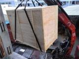 延慶訂制木制包裝木箱 出口包裝箱 機器設備木制包裝