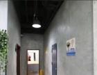 蚌埠工业风艺术墙面,蚌埠工业风水泥墙面,艺术水泥墙