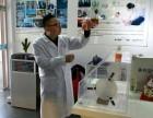 天下无贼青岛甲醛检测机构 青岛甲醛检测一次多少钱?