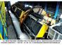 厦门专业的除尘器批售-小型除尘器生产产家