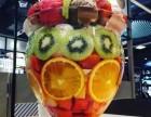 网红巨无霸冰淇淋加盟加盟条件