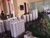 广州-房产3室2厅-8万元