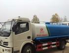 5吨、8吨、10吨、12吨、15吨洒水车厂家现货供