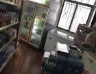 东浦90平超市转让