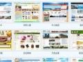 网站建设品牌营销宣传优质门户网站一对一满意定制