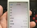 IPhone5银白色35G