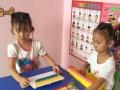 残疾儿童康复,言语矫治,聋儿康复