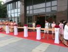 广州开业庆典剪彩仪式罗马柱 小蛮腰剪彩柱出租服务