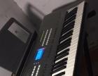 雅马哈电子琴KB280闲置出售