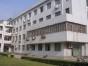 江西财经大学成人高考报名开始了