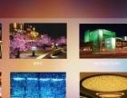 大同市南郊区鑫亿达广告装饰有限公司
