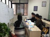 南宁成人零基础英语培训班,在这里你一定能学好英语口语