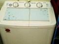 TCL洗衣机学生毕业低价出售