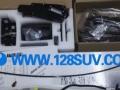 雷克萨斯NX200T电动尾门NX200T电动踏板