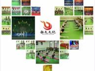 石家庄舞蹈培训石家庄韶文舞蹈 桥西区少儿中国舞的首选机构
