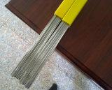TGS-Ni1/MIG-Ni焊丝Nickel200镍基焊丝