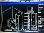 专业代画各类CAD图纸