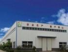 肥东龙塘青年工业园钢结构厂房出租