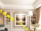 承接各类景观建筑、室内3d效果图设计、个人设计师做