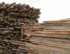 沈阳木材回收