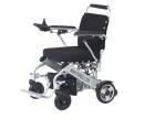 图 电动轮椅产品拍摄,苏州摄影工作室
