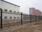 大港区铁艺围栏加工,铁艺平移门厂家