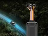 地安门卡车GPS定位器半挂车GPS定位器视频监控