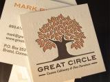 厂家印刷 创意名片 DIY定制名片 设计高档名片 制作排版名片