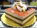 加盟面包蛋糕烘焙加盟店 蛋糕加盟排行榜