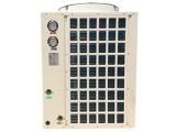 昆明空气能热泵批发电话