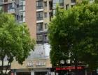 普陀上海西站核心区域 小区住宅底商 租约稳定 诚售