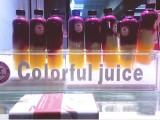 深圳大力果汁加盟费多少钱加盟电话多少
