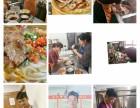 永州有教学卤虾技术 卤虾学习要多少钱