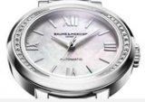 广元哪里有卖高仿手表