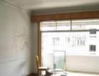 专业室内外装修、旧房翻新、水电安装等工程、诚信服务