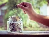 西安企业税务贷款是什么意思