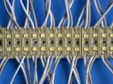 批发供应LED模组 发光字模组 led防