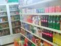 朝阳-大望路90平米百货超市生意转让