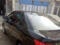 比亚迪F32010款 1.5 手动 新白金版 GLX-i 豪锐型