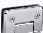 玻璃门维修,更换地弹簧,感应门,门禁机维修