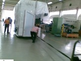 成都市长途搬家搬厂大件货运物流包车拼车回程车