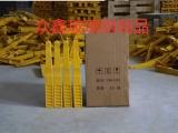 茂名众鑫电缆支架型号全365规格5元一个